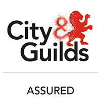 City & Guilds Assured